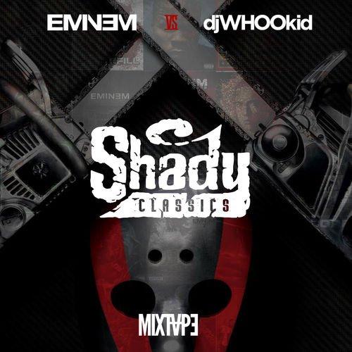 Eminem - A Beautiful Mind - Zortam Music