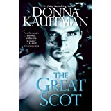 The Great Scot ~ Donna Kauffman