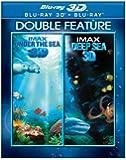 IMAX: UNDER THE SEA / IMAX: DEEP SEA