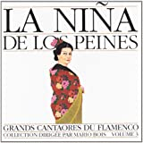 Grands Cantaores du Flamenco, Vol. 3
