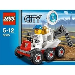 Navette en LEGO - Page 2 51fb2fb4uRL._SL500_AA300_