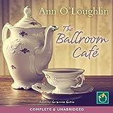 The Ballroom Café