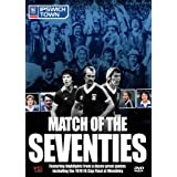 Ipswich Town Match of the Seventies [DVD]by Sir Bobby Robson