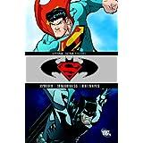 Superman/Batman vol.4: Vengeancepar Jeph Loeb