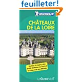 Guide Vert Chateaux de la Loire
