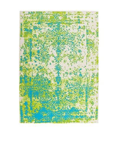 Teppich Ethno 462
