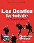 BEATLES (LES) : LA TOTALE