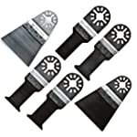 Imperial Blades 10MMV 10 Blade Variet...