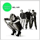 Bel Air (Vinyl)