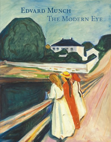 edvard-munch-the-modern-eye