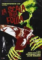 La Scala Della Follia (Ed. Limitata)