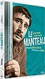 echange, troc Le Manteau