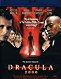 Dracula 2000  (Canadian Import) [Blu-ray]