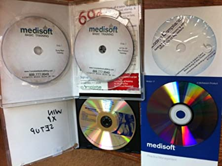 Medisoft Advanced Single User