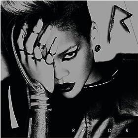 Mad House (Album Version)