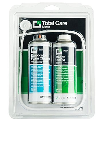 total-care-trattamento-purificante-completo-per-evaporatori-menta