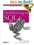 Einf�hrung in SQL