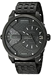 Diesel DZ7316 Stainless Steel Mens Watch