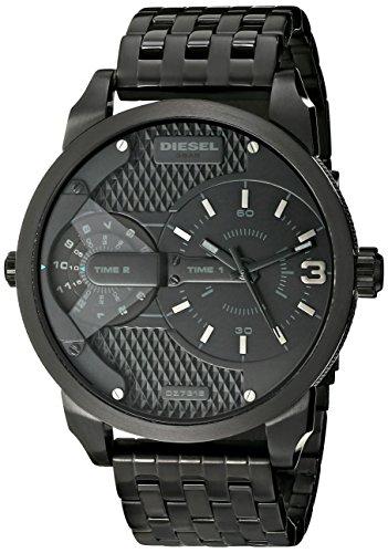 8c1dc07ff9af Diesel DZ7316 - Reloj para hombres