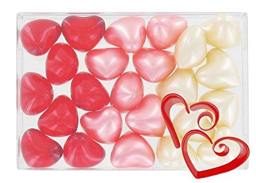boite-de-24-perles-dhuile-de-bain-fantaisies-coeurs-3-parfums
