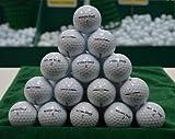 48 Wilson Duo 4A/AAAA Grade Golf Balls thumbnail