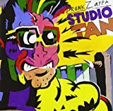 Studio Tan by Frank Zappa (2012-08-28)