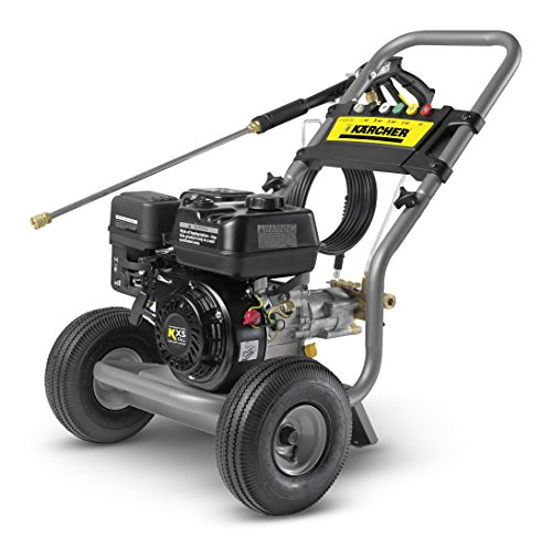 karcher-g-3200-oc-25-gpm-3200-psi-196cc-gas-power-pressure-washer-pro-series