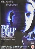 The Deep End [Reino Unido] [DVD]