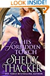 His Forbidden Touch (Stolen Brides Se...