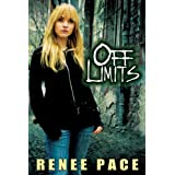 Off Limits (Nitty Gritty series Book 2) ~ Renee Pace