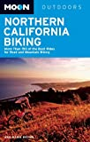 Search : Moon Northern California Biking: More Than 160 of the Best Rides for Road and Mountain Biking &#40;Moon Outdoors&#41;