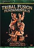 echange, troc Tribal Fusion Fundamentals [Import USA Zone 1]