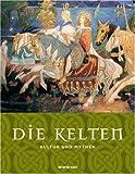 echange, troc David Bellingham - Mythes et culture celtes