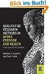 Qualitative Research Methods in Sport...