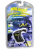 Nod Alert Safety Alert Driver Alarm Keeps You Stay Awake (Single)