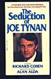 Seduction of Joe Tynan (0440176107) by Cohen, Richard