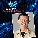 Scotty McCreery - American Idol Season 10