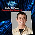 Scotty McCreery - American Idol Season 10