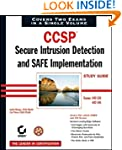 CCSP: Secure Intrusion Detection and...