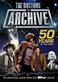 The Doctors - The Archive: An unofficial guide to 50 years of time travel