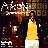 echange, troc Akon, Tiken Jah Fakoly - Konvicted