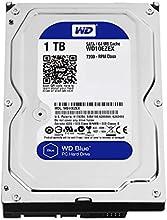 Comprar Western Digital - Disco duro SATA de sobremesa (1TB)
