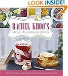 Rachel Khoo's Sweet and Savoury P�t�s