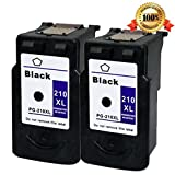 E-MALL® Remanufactured Ink