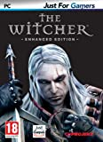 The Witcher - enhanced édition