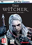 The Witcher - enhanced �dition