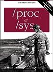 /Proc et /sys