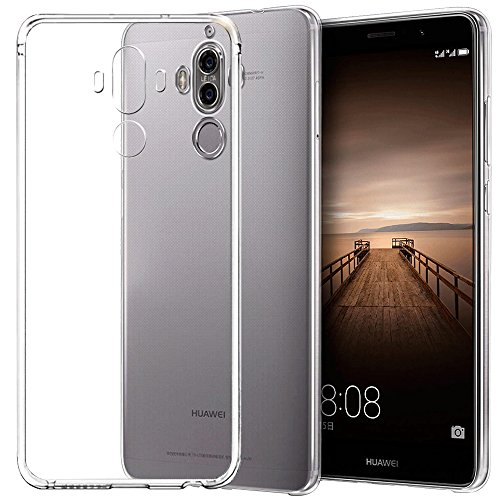 huawei-mate-9-case-yica-ultra-thin-transparent-clear-case-soft-gel-tpu-silicone-case-cover-for-huawe