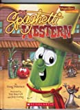 Spaghetti Western (Veggie Tales)