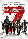 マグニフィセント・セブン/THE MAGNIFICENT SEVEN